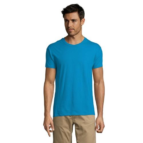 t-shirt-unisex-manica-corta