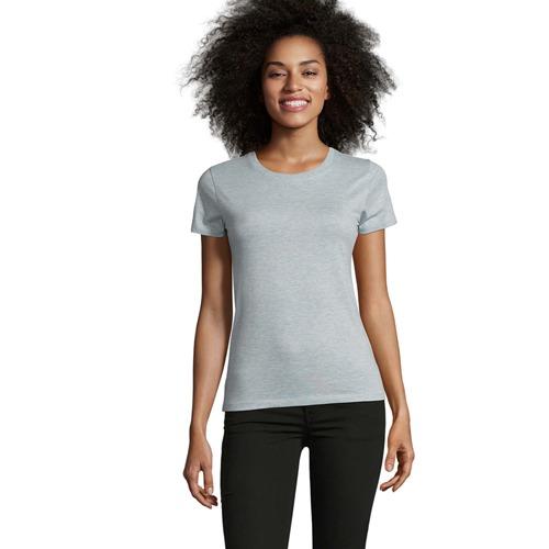 t-shirt-regent-fit-donna-manica-corta