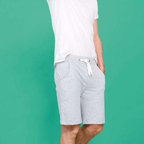 pantaloncino-uomo-sport